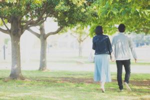 長続きするカップルがやっている具体的な秘訣|7選